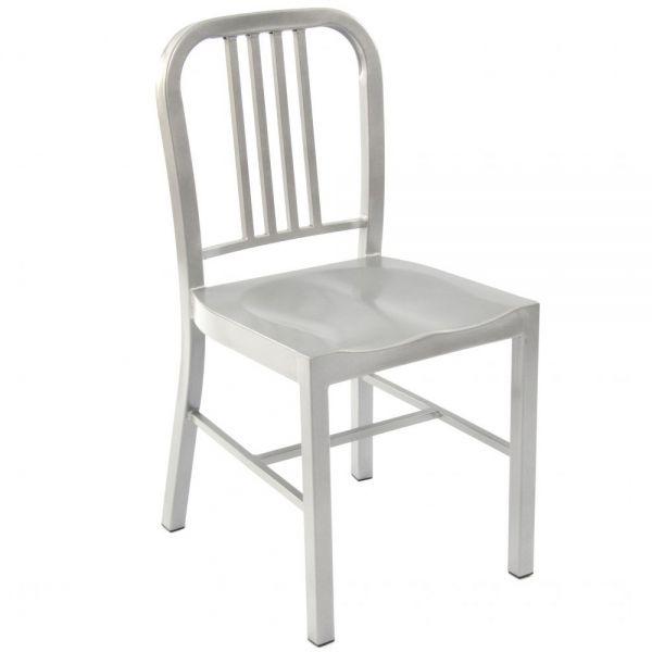 Toulon Side Chair