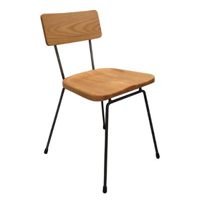 College Side Chair