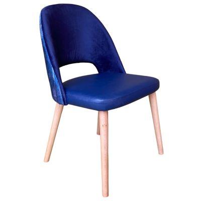 Semifreddo Side Chair (Blue)