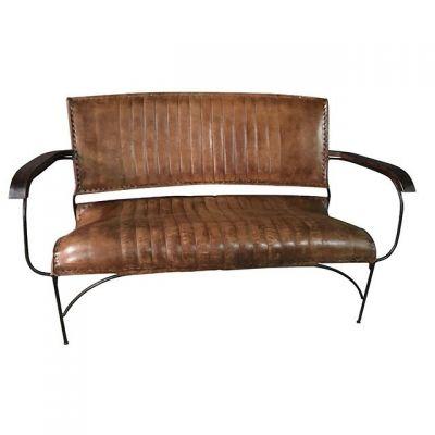 Arizona Two Seater Sofa