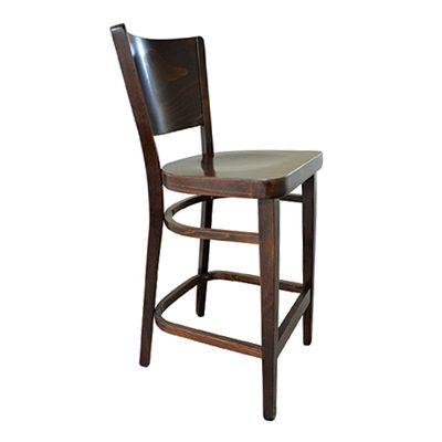 Atlantic High Chair