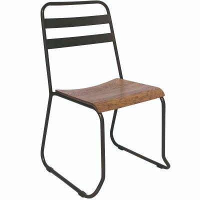 Cellar Side Chair