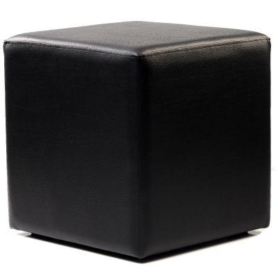 Cube Low Stool