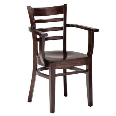 Dane Arm Chair