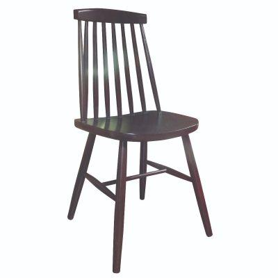 Derwent Side Chair