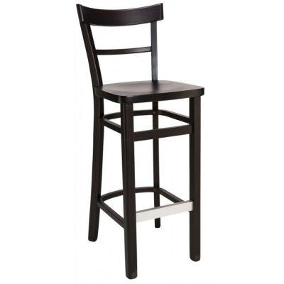 Jeremy High Chair