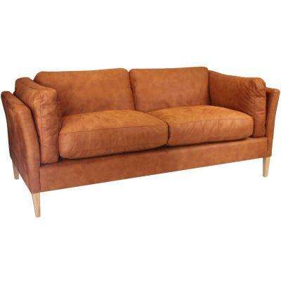 Aria Style 2.5 Seater Sofa