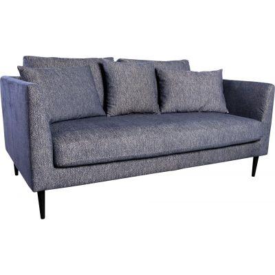 Louis Style 2.5 Seater Sofa