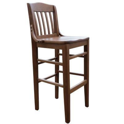 Heavy Restaurant High Chair
