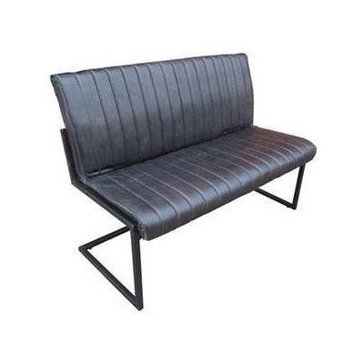 Lumberjack Sofa (Grey)