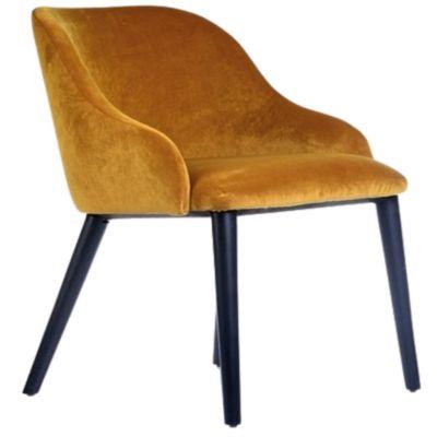 Macaroon Armchair