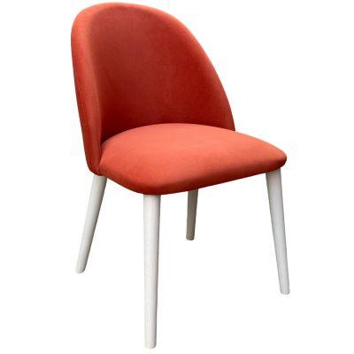 Macaroon Side Chair