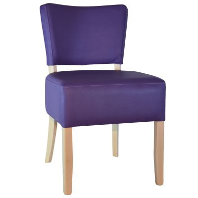 Memphis Deluxe Side Chair
