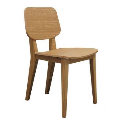 Monaco 2 Side Chair