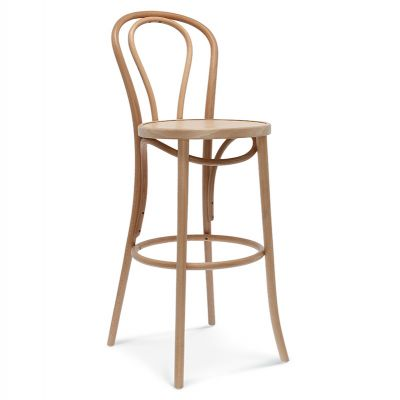 Norcross High Chair