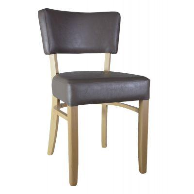 Pasha Side Chair
