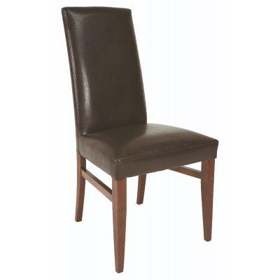 Premier Side Chair