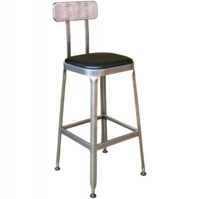 Sasso High Chair