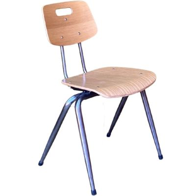 Thesis Side Chair
