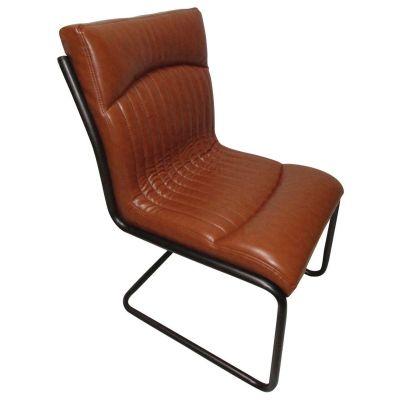 Cortina Side Chair