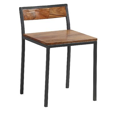 Dong Side Chair