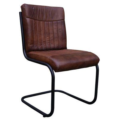 Herrero Side Chair