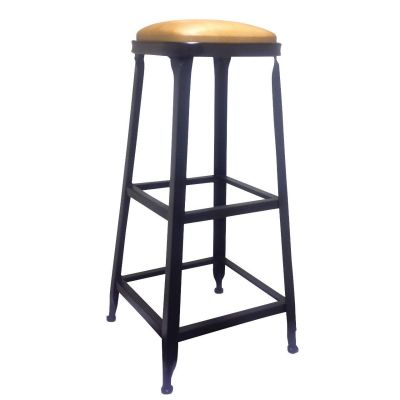 Industrial UPH High Stool