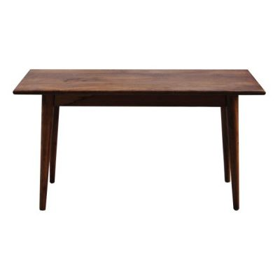 Inga Console Table