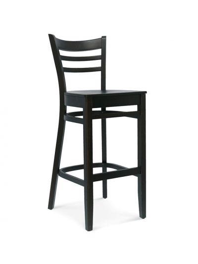 Newark High Chair