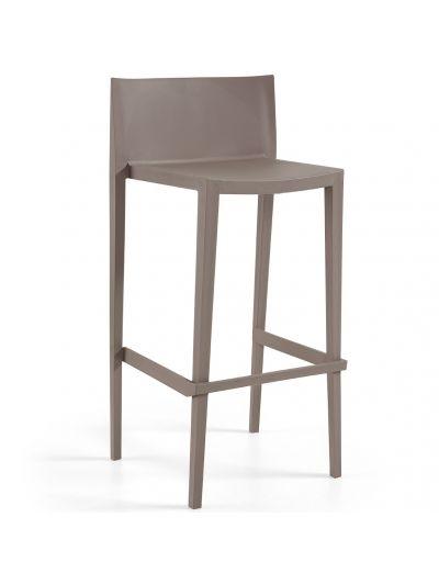 Sunset High Chair (Turtledove)