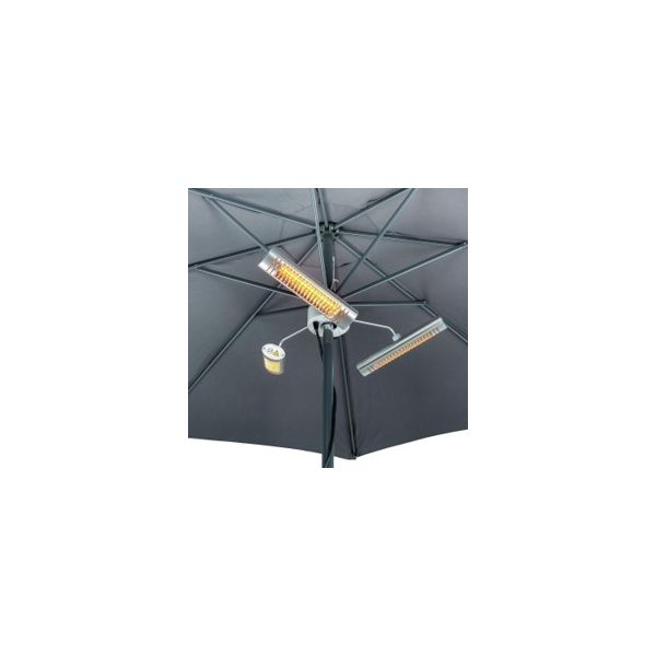 Parasol Infrared Heater