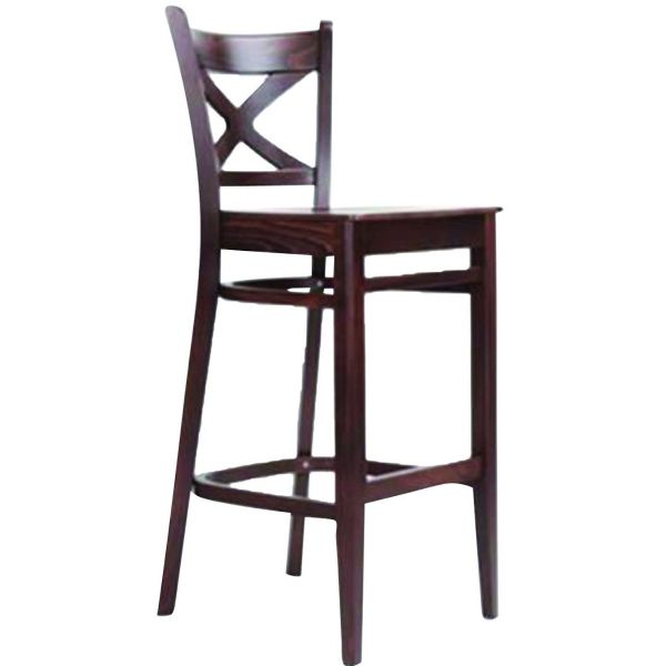 Ramo High Chair